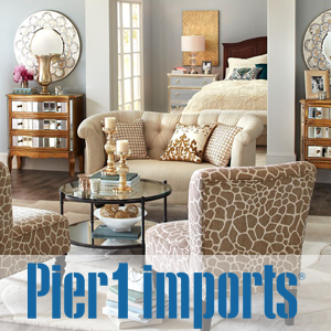 pier1imports