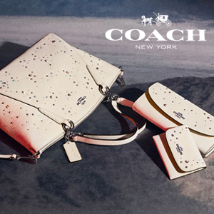 Coach Outlet1