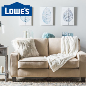 lowes Home