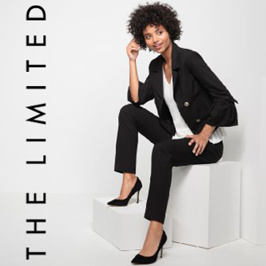 The Limited1