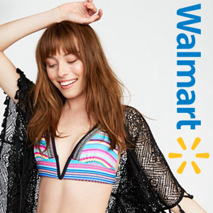 Walmart Savings Event