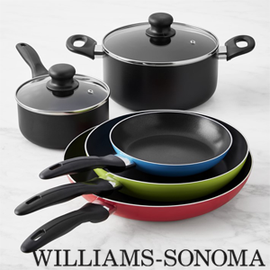 Williams Sonoma1