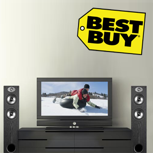 Best Buy Tv Sale