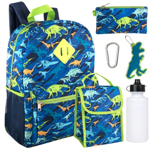 Trailmaker Backpack Sets