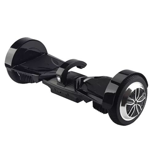 Braha Self Balancing Scooter