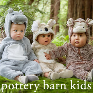 Pottery Barn Kids1