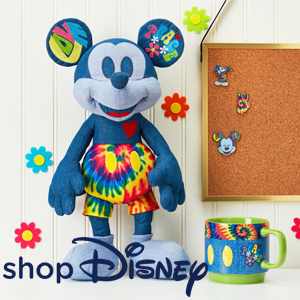 shopdisney1