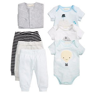 Toddler Clothing Sets