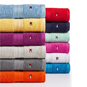 American Towel Collection