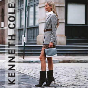 Kenneth Cole1