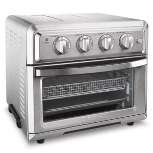 Air Fryer Toaster Oven1